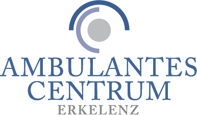 AC Erkelenz Physiotherapie